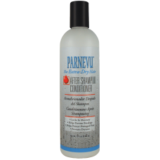 PARNEVU Extra Dry After-Shampoo Conditioner