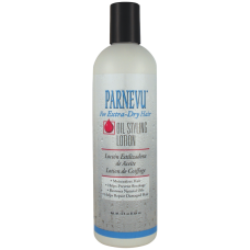 PARNEVU Extra Dry Oil Styling Lotion