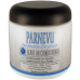 PARNEVU Extra Dry Leave-In Conditioner (for Extra Dry Hair)