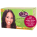 PARNEVU T-Tree No-Lye Conditioning Relaxer System - Super